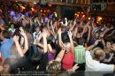 Partynacht - A-Danceclub - Sa 14.11.2009 - 58
