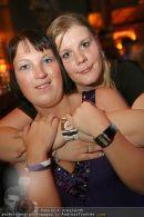Partynacht - A-Danceclub - Sa 14.11.2009 - 60