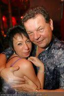 Partynacht - A-Danceclub - Sa 14.11.2009 - 79