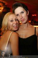 Partynacht - A-Danceclub - Sa 14.11.2009 - 83