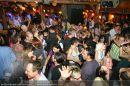 Partynacht - A-Danceclub - Sa 14.11.2009 - 9