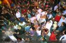 Partynacht - A-Danceclub - Sa 14.11.2009 - 95