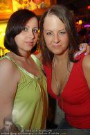 Partynacht - A-Danceclub - Fr 20.11.2009 - 29