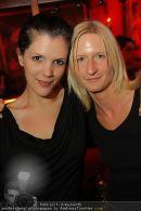 Partynacht - A-Danceclub - Fr 20.11.2009 - 40