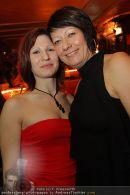 Partynacht - A-Danceclub - Fr 20.11.2009 - 45