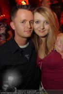 Partynacht - A-Danceclub - Fr 20.11.2009 - 58