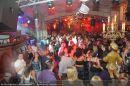 Partynacht - A-Danceclub - Fr 20.11.2009 - 8