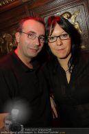 Partynacht - A-Danceclub - Fr 20.11.2009 - 82
