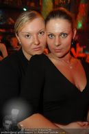 Partynacht - A-Danceclub - Sa 21.11.2009 - 125
