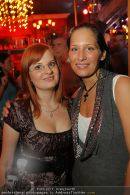 Partynacht - A-Danceclub - Sa 21.11.2009 - 126