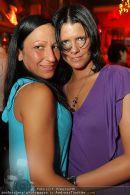 Partynacht - A-Danceclub - Sa 21.11.2009 - 127