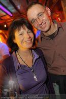 Partynacht - A-Danceclub - Sa 21.11.2009 - 24