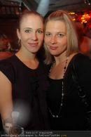 Partynacht - A-Danceclub - Sa 21.11.2009 - 54