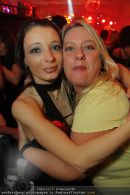 Partynacht - A-Danceclub - Sa 21.11.2009 - 56