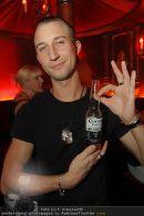 Partynacht - A-Danceclub - Sa 21.11.2009 - 65