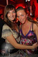 Partynacht - A-Danceclub - Sa 21.11.2009 - 68