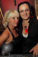 Partynacht - A-Danceclub - Sa 21.11.2009 - 70