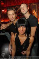 Partynacht - A-Danceclub - Sa 21.11.2009 - 91
