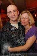 Partynacht - A-Danceclub - Sa 21.11.2009 - 96