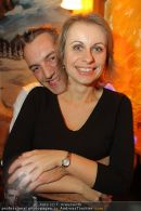 Partynacht - A-Danceclub - Fr 27.11.2009 - 15