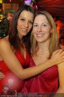Partynacht - A-Danceclub - Fr 27.11.2009 - 24