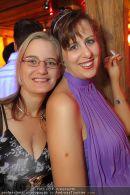 Partynacht - A-Danceclub - Fr 27.11.2009 - 25