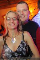 Partynacht - A-Danceclub - Fr 27.11.2009 - 26