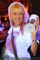 Partynacht - A-Danceclub - Fr 27.11.2009 - 33
