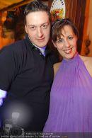 Partynacht - A-Danceclub - Fr 27.11.2009 - 36
