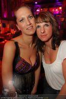 Partynacht - A-Danceclub - Fr 27.11.2009 - 37