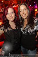 Partynacht - A-Danceclub - Fr 27.11.2009 - 39