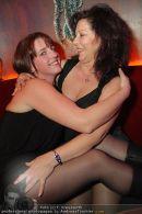 Partynacht - A-Danceclub - Fr 27.11.2009 - 42