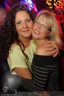 Partynacht - A-Danceclub - Fr 27.11.2009 - 43