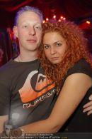 Partynacht - A-Danceclub - Fr 27.11.2009 - 44