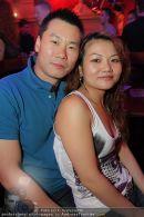 Partynacht - A-Danceclub - Fr 27.11.2009 - 46