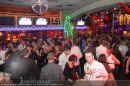 Partynacht - A-Danceclub - Fr 27.11.2009 - 47
