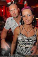Partynacht - A-Danceclub - Fr 27.11.2009 - 49