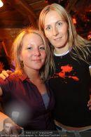 Partynacht - A-Danceclub - Fr 27.11.2009 - 53