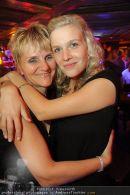 Partynacht - A-Danceclub - Fr 27.11.2009 - 56