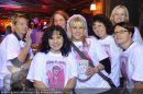 Partynacht - A-Danceclub - Fr 27.11.2009 - 6