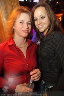 Partynacht - A-Danceclub - Fr 27.11.2009 - 68
