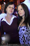 Partynacht - A-Danceclub - Fr 27.11.2009 - 69