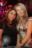 Partynacht - A-Danceclub - Fr 27.11.2009 - 78