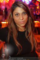 Partynacht - A-Danceclub - Fr 27.11.2009 - 79