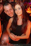 Partynacht - A-Danceclub - Fr 27.11.2009 - 81