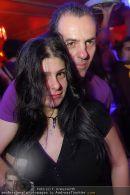 Partynacht - A-Danceclub - Fr 27.11.2009 - 88