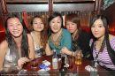 Partynacht - A-Danceclub - Fr 27.11.2009 - 9
