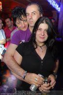 Partynacht - A-Danceclub - Fr 27.11.2009 - 91