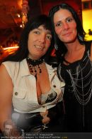 Partynacht - A-Danceclub - Fr 27.11.2009 - 93