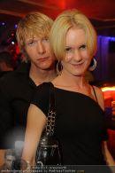 Partynacht - A-Danceclub - Fr 27.11.2009 - 94